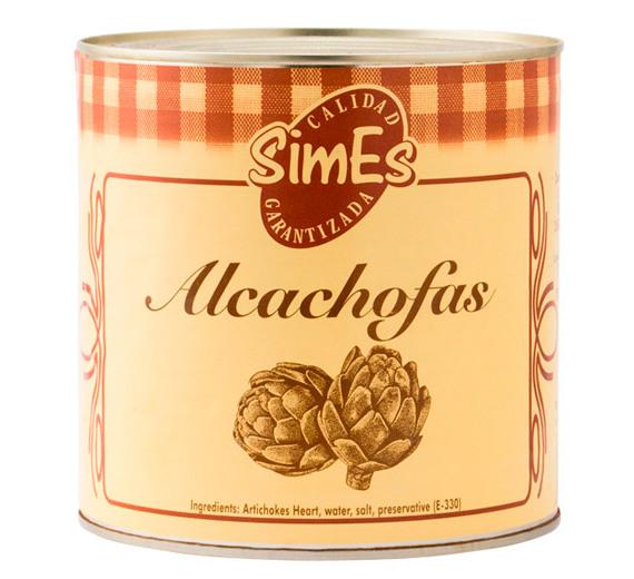 25010_artichokes_foodserive_olmeda_origenes_baja