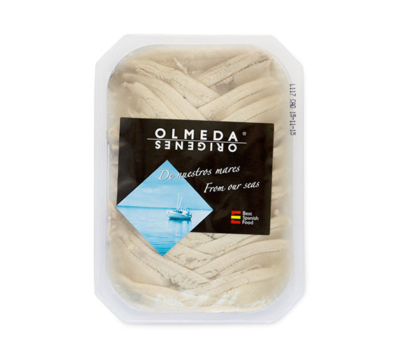 17001_boquerones-en-vinagre-1518_white-anchovies-in-vinegar_olmeda_origenes_embalaje-pequeno_baja