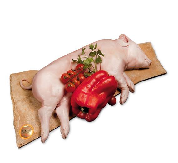 carnes-ibericas-INTRO