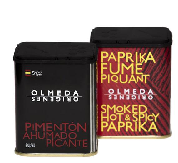 pimenton-ahumado-picante-INTRO