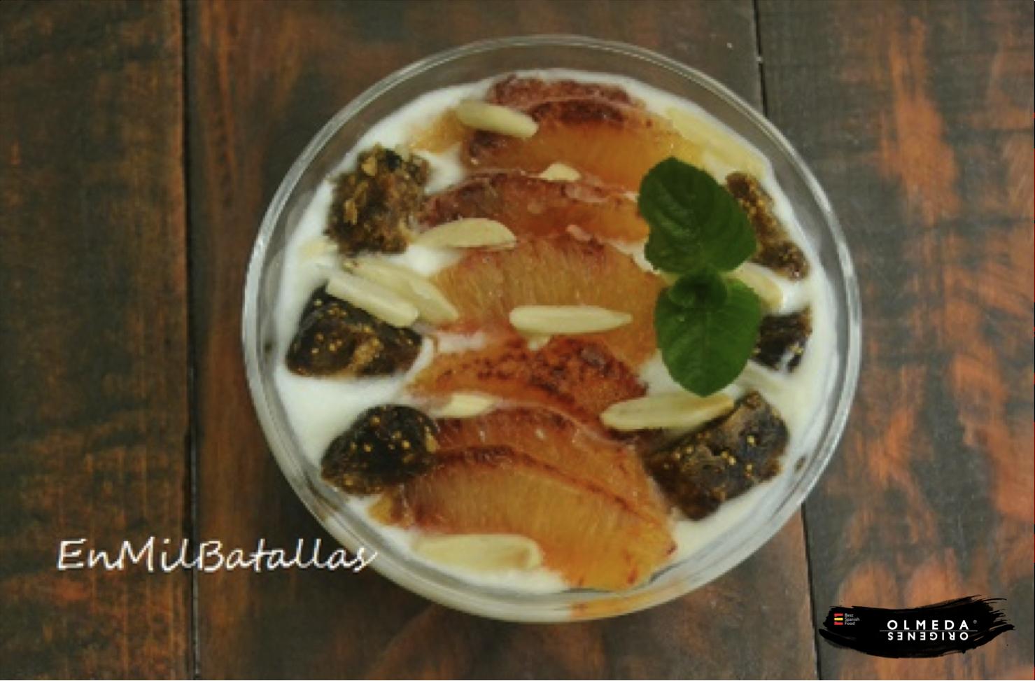 Olmeda_Origenes_dessert_arabic_higo