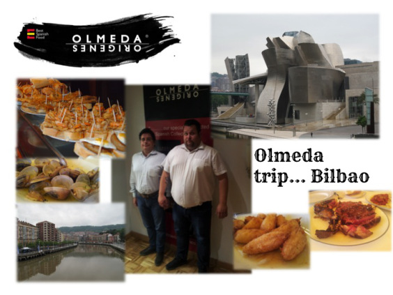 olmeda_best_spanish_food_Trip