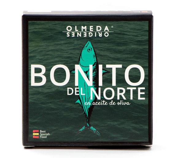 Olmeda-Origenes-Bonito-del-norte-2
