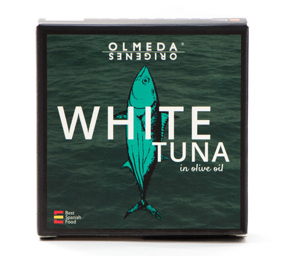 Olmeda-Origenes-white-tuna-2