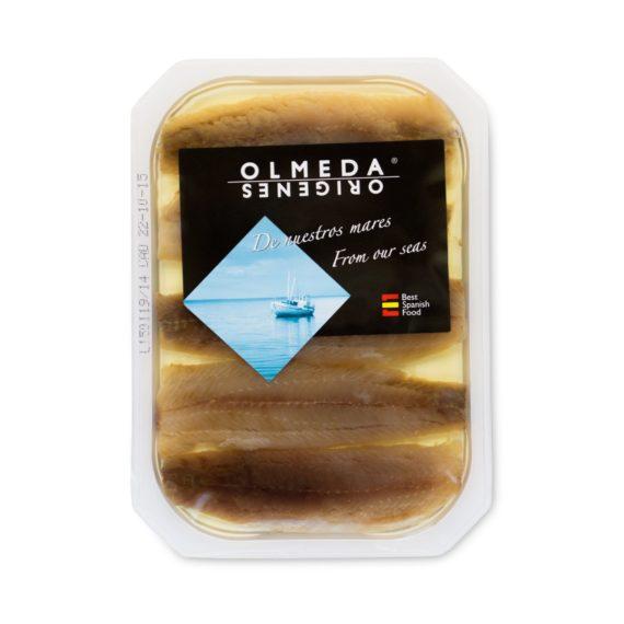 17007_lomos-de-sardinas-ahumada_smoked-sardine-loin-in-olive-oil_olmeda_origenes-baja