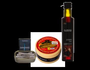 productos-pintxo-sardinillasc%cc%a7