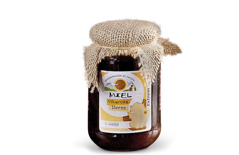 miel-villuercas-ibores