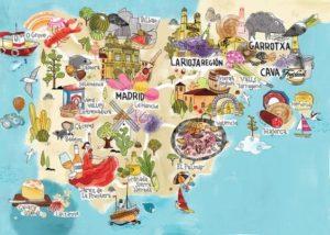 34916_10_mapas_de_espana_que_no_te_ensenaron_en_el_colegio_