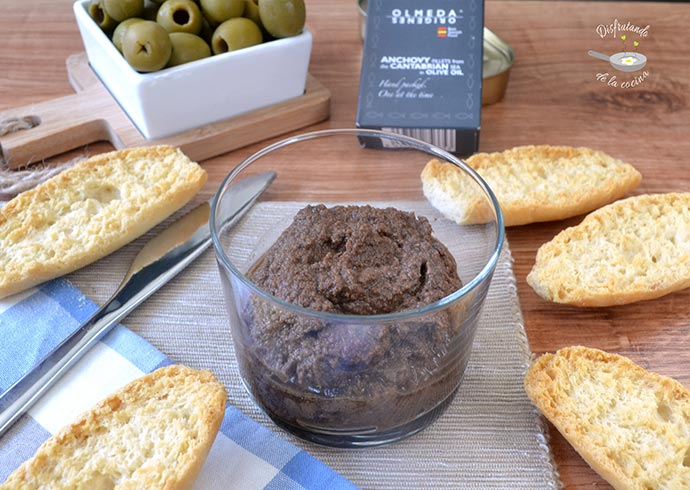 tapenade-olivada-pate-aceitunas-2a
